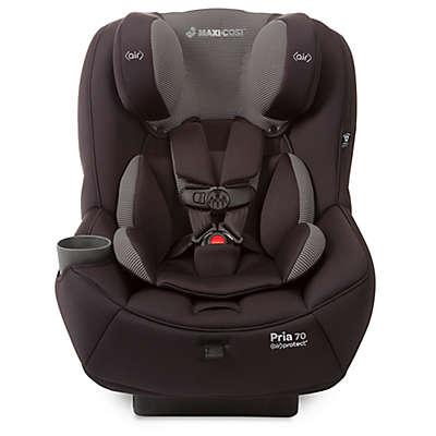 Maxi-Cosi® Pria™ 70 Convertible Car Seat