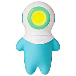 Boon Marco Light-Up Multicolor Bath Toy