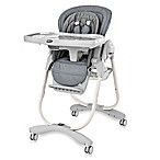 Chicco® Polly Magic  High Chair in Avena
