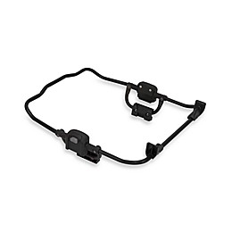 UPPAbaby® Chicco® Infant Car Seat Adapter