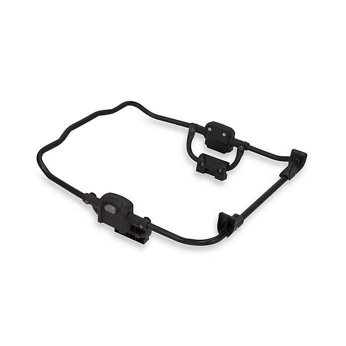 Alternate image 1 for UPPAbaby® Chicco® Infant Car Seat Adapter