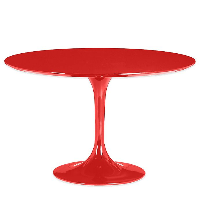 Alternate image 1 for Zuo® Modern Wilco Dining Table