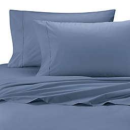 Ultimate Percale Long Staple Cotton Dual Sheet Set