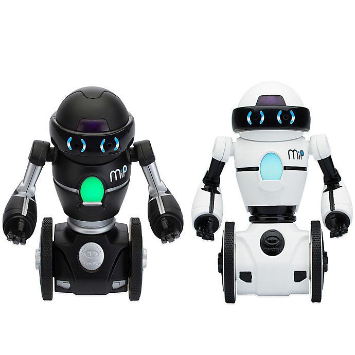 Alternate image 1 for MiP™ Balancing Robot