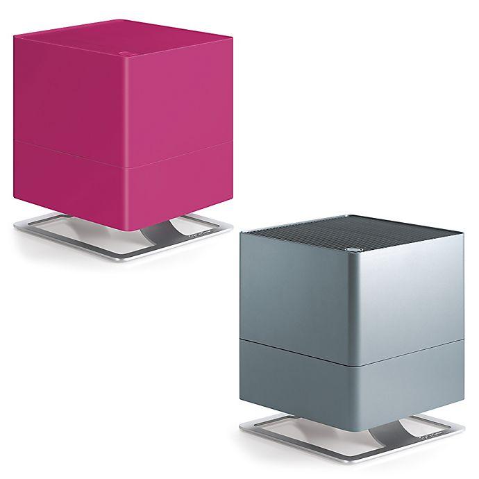 Alternate image 1 for Stadler Form™ Oskar Evaporative Humidifier