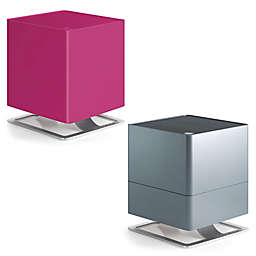 Stadler Form™ Oskar Evaporative Humidifier