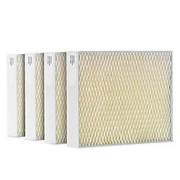 Stadler Form™ Oskar Filters (Set of 4)