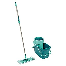 Household Essentials® Leifheit Rolling Cart for Clean Twist Buckets