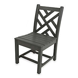 POLYWOOD® Chippendale Dining Chair