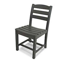 POLYWOOD® La Casa Dining Side Chair