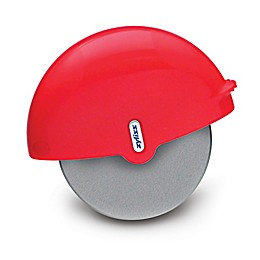 Zyliss® Pizza Cutter in Red