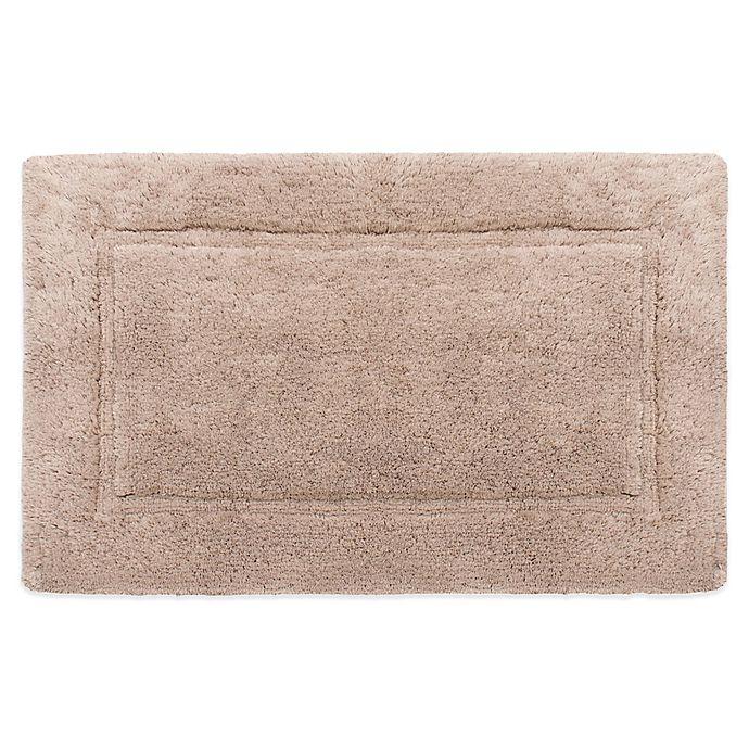 Wamsutta® Perfect Soft MICRO COTTON® Bath Rug
