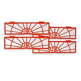 Neato Botvac™ Standard Filter (4-Pack)