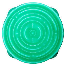 Dog Games Outward Hound Fun Feeder