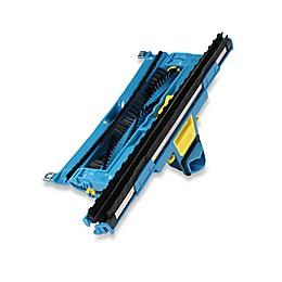 iRobot® Scooba® Cleaning Renewal Kit