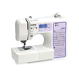 8853317a6 Commercial & Singer Sewing Machines and Kits   Bed Bath & Beyond