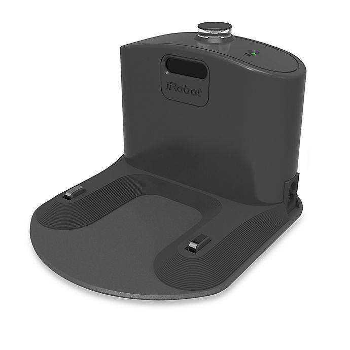 Alternate image 1 for iRobot® Roomba® Home Base® Charging Station