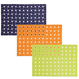 Echo Design™ Lattice Placemat