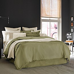 Kenneth Cole Reaction Home Mineral Pillow Sham