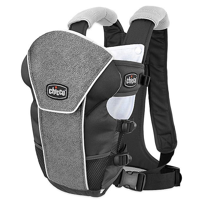 Alternate image 1 for Chicco® UltraSoft Limited Edition Infant Carrier in Avena
