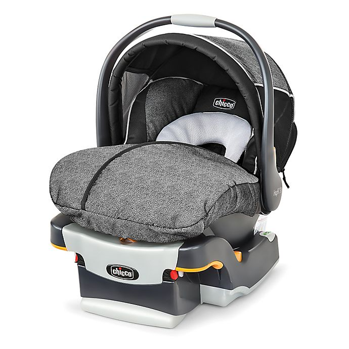 Alternate image 1 for Chicco® KeyFit® 30 Magic Infant Car Seat in Avena™