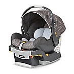 Chicco® KeyFit® 30 Infant Car Seat in Lilla