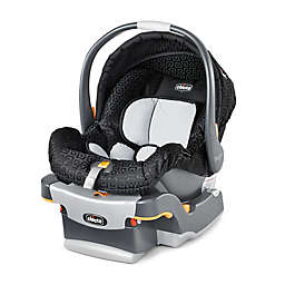 Chicco® KeyFit® 22 Infant Car Seat in Ombra