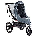 BOB® Weather Shield for Revolution® FLEX/Strides Single Strollers