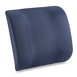 Tempur-Pedic® Lumbar Support Cushion for Home and Office
