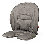 Stokke® Steps™ Cushion in Grey