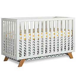 Child Craft™ Forever Eclectic™SOHO 4-in-1 Convertible Crib