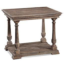 Bassett Mirror Company Pemberton End Table