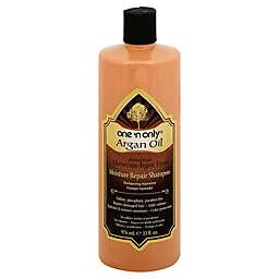 One 'n Only® 33 fl. oz. Argan Oil Moisture Repair Shampoo