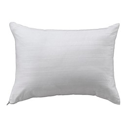 Bedding Essentials™ Cotton Travel Pillow Protector