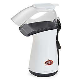 Orville Redenbacher's™ Gourmet® Hot Air Popper by Presto®