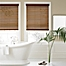 Part of the Real Simple® 2-Inch Faux Wood Blind