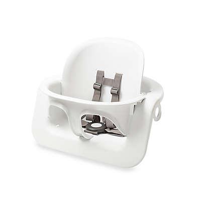 Stokke® Steps™ Babyset in White