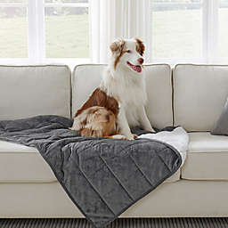 Therapedic® Weighted Pet Blanket