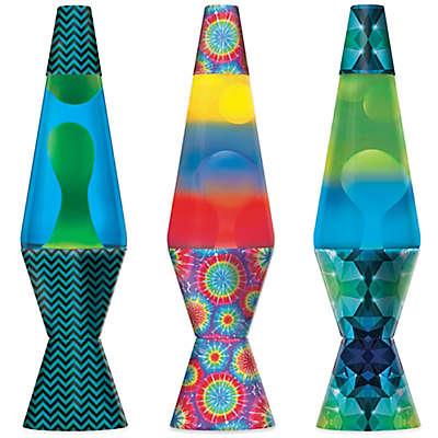 Lava Lite® 14.5-Inch Colormax Lava Lamps