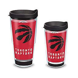 Tervis® NBA Toronto Raptors Swish Wrap Tumbler with Lid