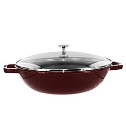 Staub 4.5 qt. Perfect Pan