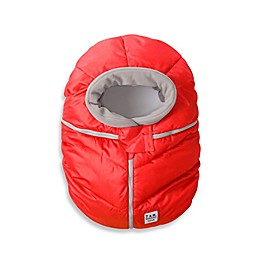 7AM Enfant Car Seat Cocoon Cover