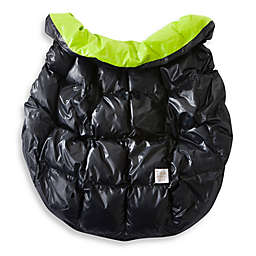 7 A.M.® Enfant Cygnet Cover in Neon Lime/Black