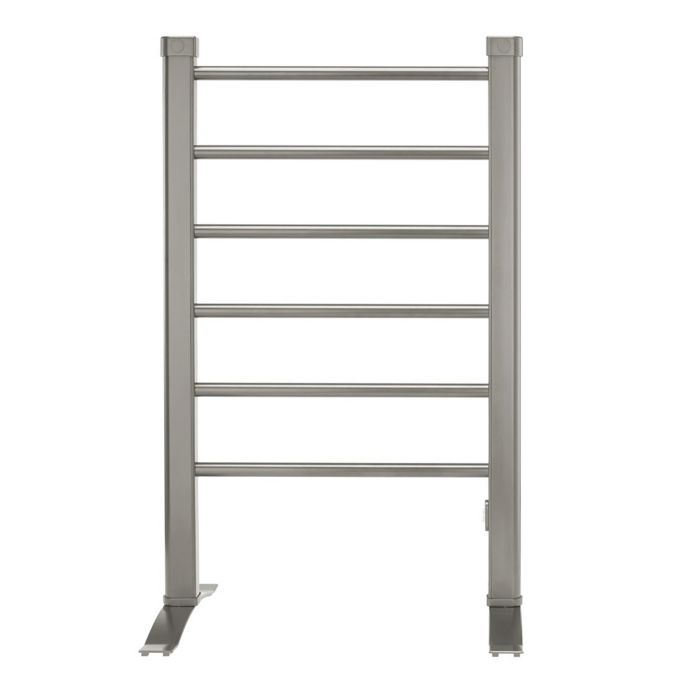 Conair Home Electric Towel Warmer And Drying Rack Bed Bath Beyond