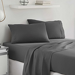 UGG® Sunwashed Twin XL Sheet Set