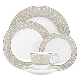 Lenox® Opal Innocence™ Dinnerware Collection in Dune