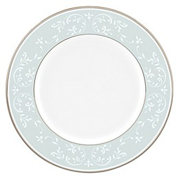 Lenox® Opal Innocence™ Accent Plate in Blue