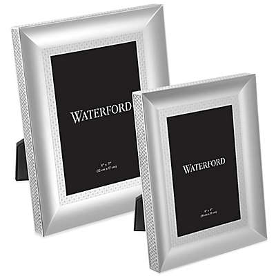Waterford®