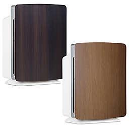Alen® BreatheSmart® FIT50 HEPA Air Purifier
