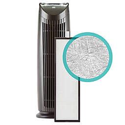 Alen HEPA Filter for Alen T500 Air Purifiers